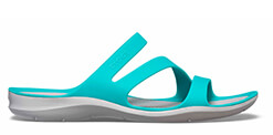 Women's Swiftwater Sandal