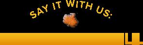 Say it with us, it's fall ya'll.