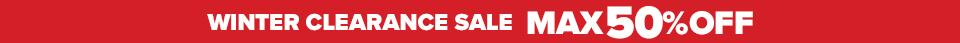 クロックス セール -Sale-人気シューズがお得なクリアランスプライス!在庫限りの商品も多数!クロックス公式オンラインショップ。公式ならではの豊富な品揃え。日本全国送料無料。最短翌日お届け。