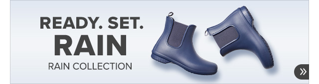 レインシューズ(長靴)のイメージ画像