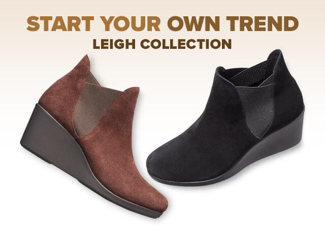クロックス レイ -leigh-「女性らしいスタイリッシュなデザインが人気のレイコレクション」クロックス公式オンラインショップ。公式ならではの豊富な品揃え。日本全国送料無料。最短翌日お届け。