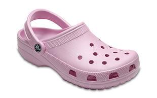 crocs クロッグ