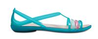 Womens Crocs Isabella Sandal