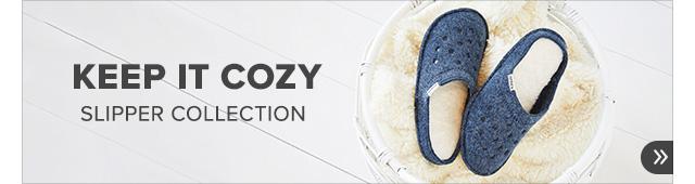 クロックス スリッパのイメージ画像