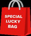 SPECIAL LUCKY BAG