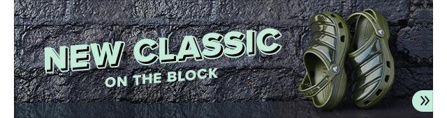 クロックス ネオパフ クロッグのイメージ画像