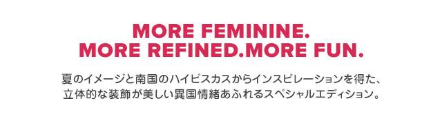 【WEB限定!先着エコバッグプレゼント!】LINEスタンプ配信記念。先着エコバッグプレゼント!お見逃しなく!クロックス公式オンラインショップ。公式ならではの豊富な品揃え。日本全国送料無料。最短翌営業日発送。お電話でのご注文受付中!