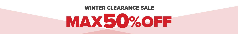 クロックス セール -Sale-人気シューズがお得なクリアランスプライス!在庫限りの商品も多数!